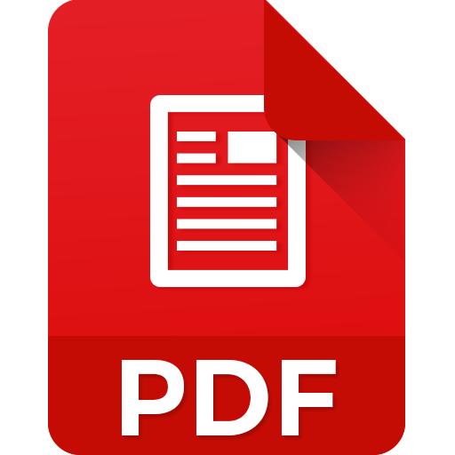 Copy Print Kopieren Drucken