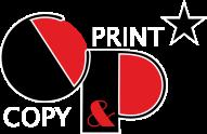 copy & print herzberg